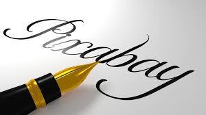 calligrafia-disgrafia