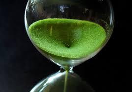 tempi-costi-trattamento-dislessia